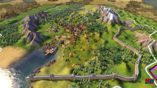 Screenshot - Civilization 6 (PC) 92530676