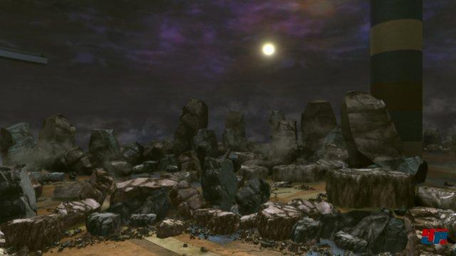Screenshot - DragonBall Xenoverse 2 (PC) 92578316