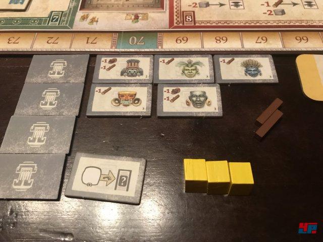 Screenshot - Teotihuacan: Die Stadt der Götter (Spielkultur) 92579296