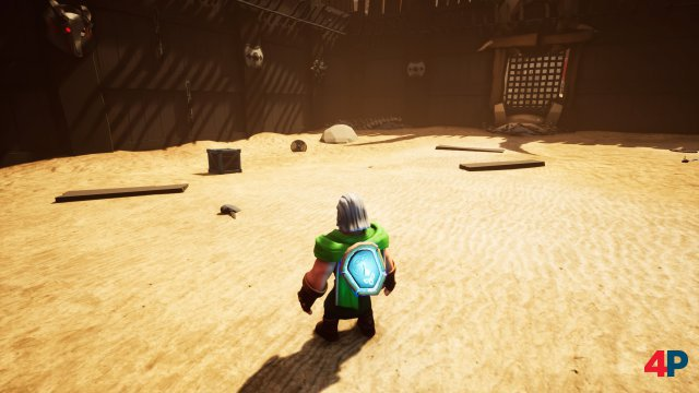 Screenshot - Effie (PlayStation4Pro) 92589281