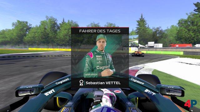 Screenshot - F1 2021 (One, XboxSeriesX) 92646346