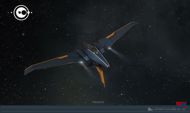 Screenshot - EVE Online (Mac) 92549168