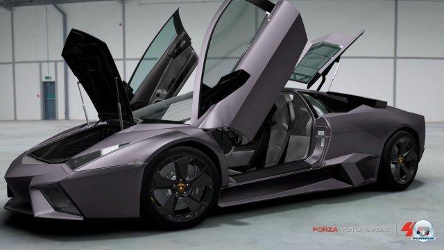 Screenshot - Forza Motorsport 4 (360) 2275222