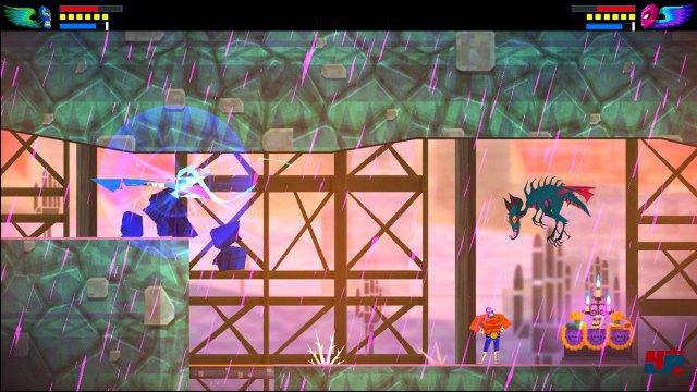 Screenshot - Guacamelee! (360) 92485843