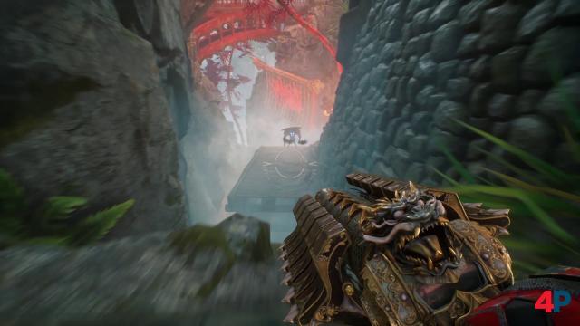 Screenshot - Shadow Warrior 3 (PC) 92620031