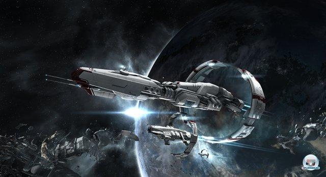 Screenshot - EVE Online (PC) 92472662