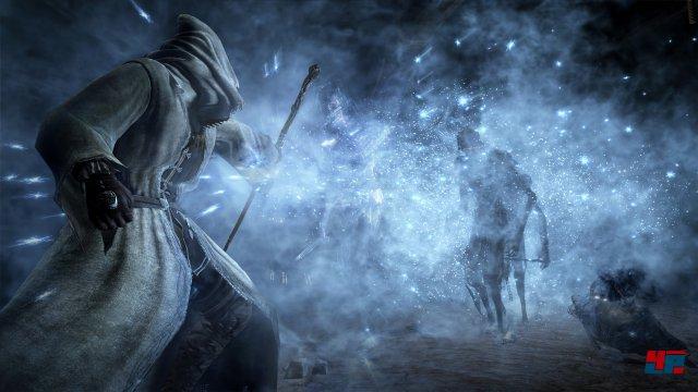 Screenshot - Dark Souls 3 (PC) 92532033