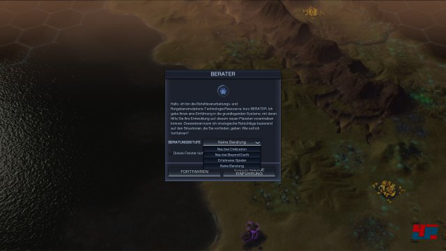 Screenshot - Civilization: Beyond Earth (PC) 92492811