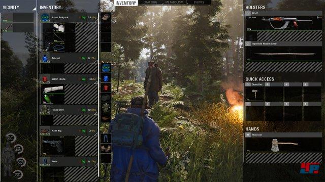 Screenshot - SCUM (PC) 92572947
