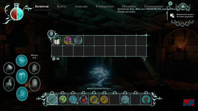 Screenshot - Underworld Ascendant (PC) 92578053