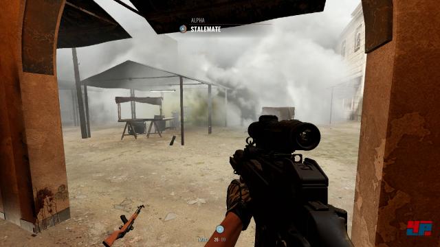 Screenshot - Insurgency: Sandstorm (PC) 92579769