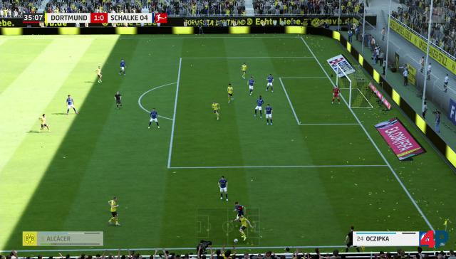 Screenshot - FIFA 20 (PC) 92596996