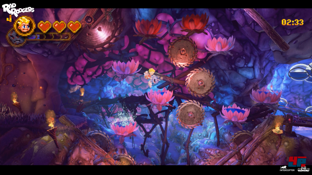 Screenshot - Rad Rodgers (Linux) 92532880