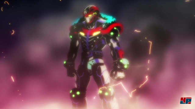 Screenshot - Short Peace: Ranko Tsukigime's Longest Day (PlayStation3) 92477831