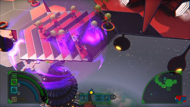 Screenshot - The Deadly Tower of Monsters (PC) 92518319