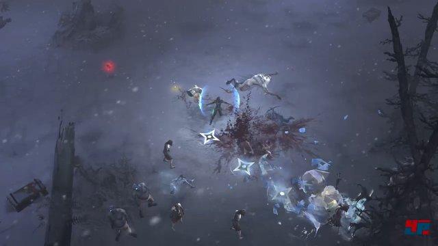 Screenshot - Diablo 3: Reaper of Souls (PC) 92516104