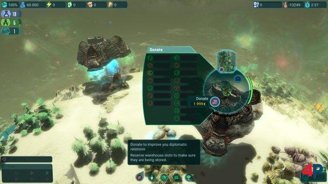 Screenshot - Imagine Earth (PC) 92594789