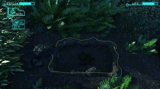 Screenshot - Lost Away (PC)