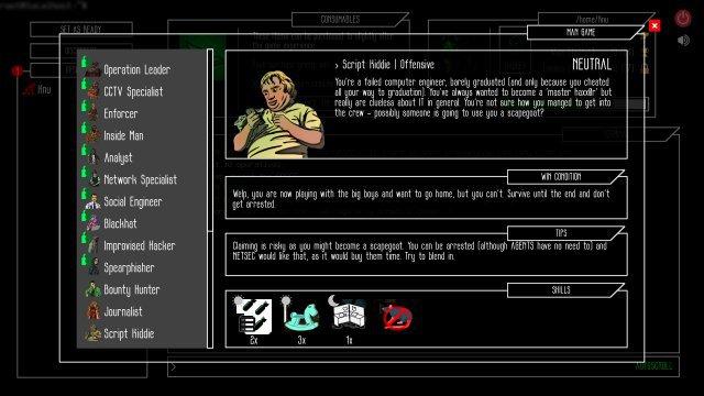 Screenshot - Untrusted (PC) 92641580