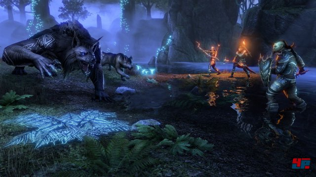 Screenshot - The Elder Scrolls Online (PC) 92572903