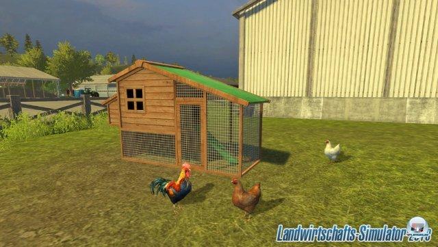 Screenshot - Landwirtschafts-Simulator 2013 (PC) 92408107