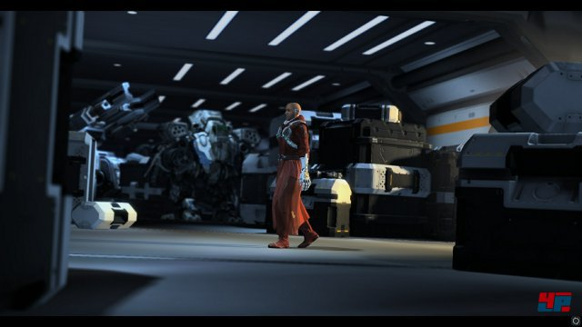 Screenshot - StarCraft 2: Novas Geheimmissionen (PC) 92537168