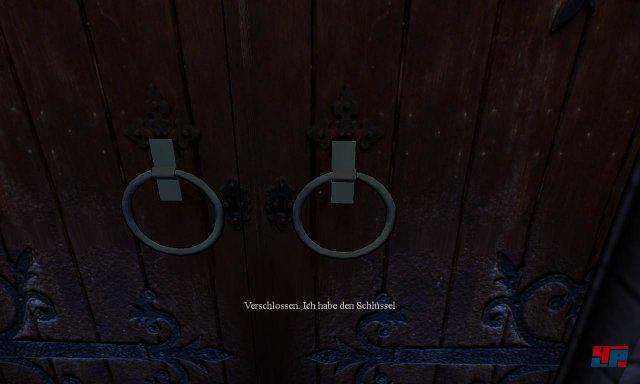 Screenshot - Werwolf - Vom Jäger zum Gejegten (PC) 92476638
