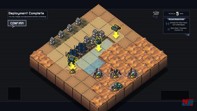 Screenshot - Into the Breach (PC) 92560530