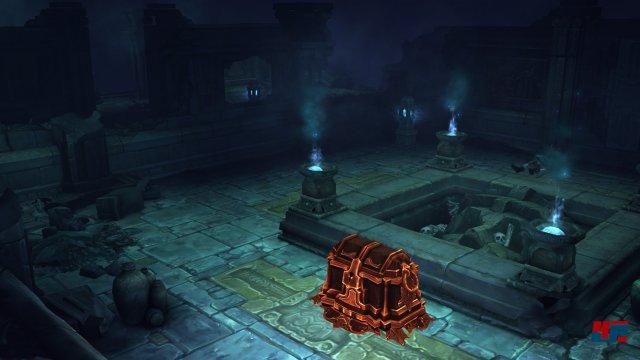 Screenshot - Diablo 3: Reaper of Souls (PC) 92479307