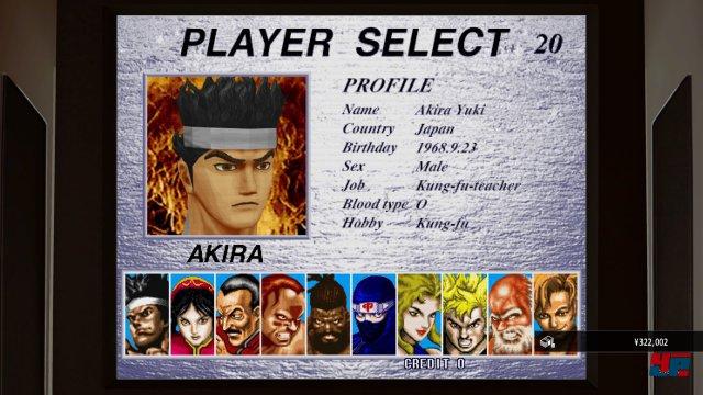 Screenshot - Yakuza Kiwami 2 (PlayStation4Pro) 92572834