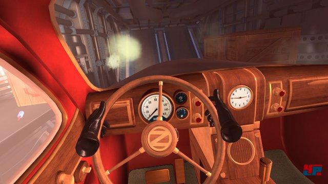 Screenshot - I Expect You To Die (OculusRift) 92535806