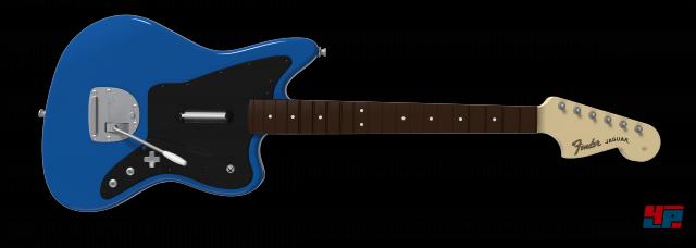 Screenshot - Rock Band 4 (PS4) 92537177
