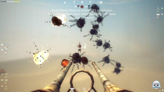 Screenshot - Guns of Icarus Online (PC) 92419102
