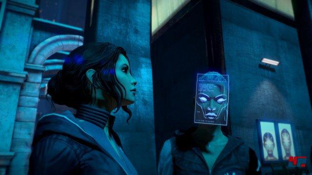 Screenshot - Dreamfall Chapters (PC) 92493380