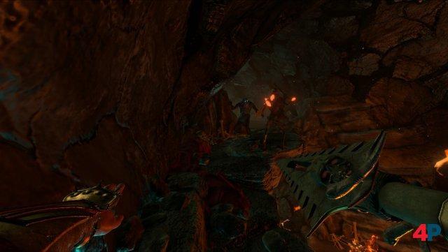 Screenshot - Elderborn (PC) 92605218