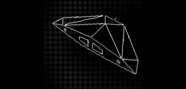 <b>Elite</b><br><br>Der Name passt wie zwei Finger auf den Kommunikator, denn Elite ist mehr als ein Urgestein der Weltraum-Action – es ist die Mutter aller modernen Weltraum-Handels-Action-Fliegereien! Dabei drang das Entwickler-Duo David Braben und Ian Bell nicht nur in neue spielerische Galaxien vor; ihr Spiel war auch eins der ersten, die statt Pixel-Malereien echte 3D-Welten erschufen. Dank diesen raubte es denn auch jedem frisch gebackenen Grünschnabel mit einer ebenso grandiosen wie haarsträubenden Andock-Sequenz die letzten Nerven – so lange jedenfalls, bis endlich »An der schönen blauen Donau« aus den Boxen hallte, falls man mindestens auf einem C64 durchs All flog. Auge um Auge mit feindseligen Piraten, selbst erstellte Preislisten diverser Raumstationen, Trumbles und... ach... so viele, so gute Erinnerungen. Und so wenige, gute Fortsetzungen. Elite 4 befindet sich übrigens mehr oder weniger in Entwicklung – seit 2000. Termin: »when it is done«. 2059383
