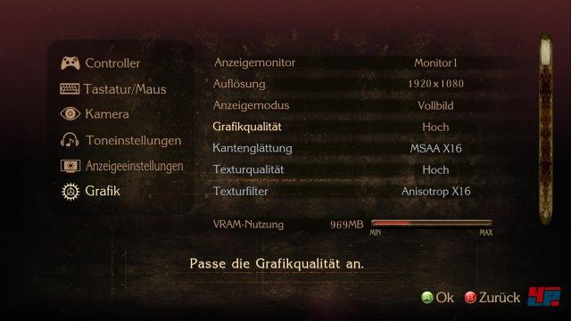 Screenshot - Bayonetta (PC) 92543953