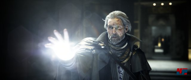 Screenshot - Final Fantasy 15 (PS4) 92532589