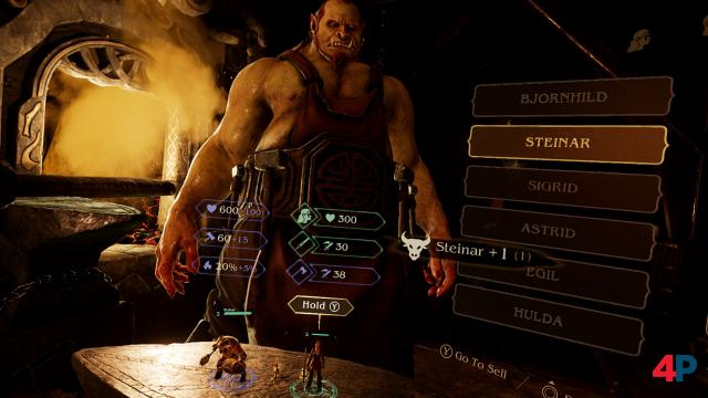 Screenshot - Asgard's Wrath (OculusRift) 92598657