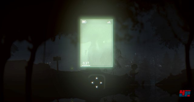 Screenshot - Orphan (PC) 92572734