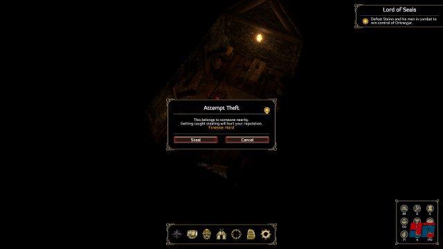 Screenshot - Expeditions: Viking (PC) 92544490