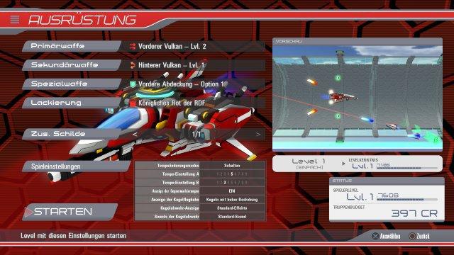 Screenshot - Natsuki Chronicles (PS4)