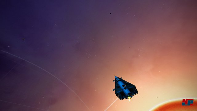 Screenshot - Atomic Space Command (Mac) 92521649