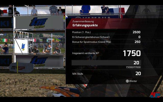Screenshot - MXGP - The Official Motocross Videogame (360) 92479728