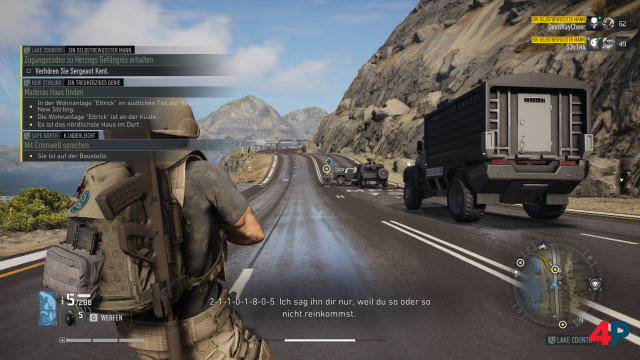 Screenshot - Ghost Recon Breakpoint (PC) 92597720