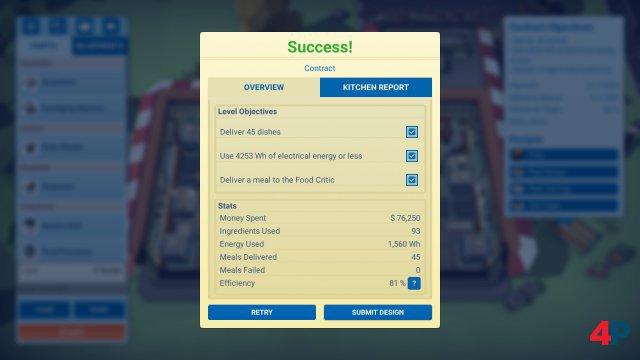 Screenshot - Automachef (PC) 92593043