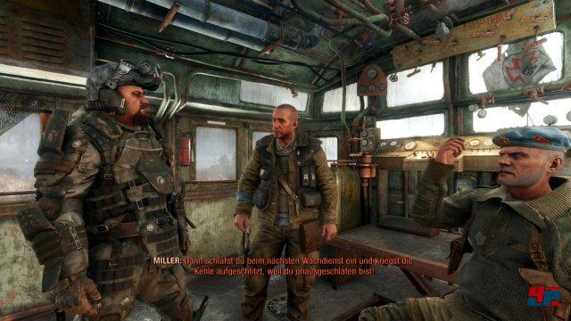 Screenshot - Metro Exodus (PC) 92582232