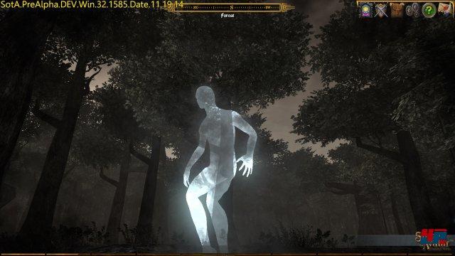 Screenshot - Shroud of the Avatar: Forsaken Virtues (PC) 92495384