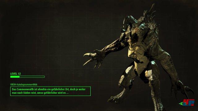 Screenshot - Fallout 4 (PlayStation4) 92516237