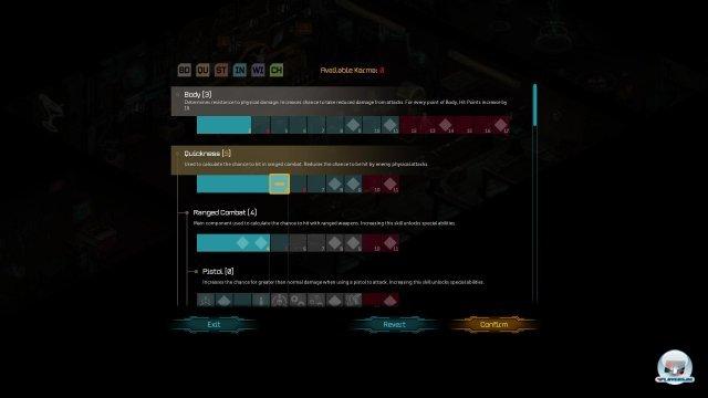 Screenshot - Shadowrun Returns (PC) 92465730